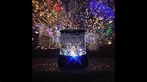 Amazing Sky Cosmos Laser Projector L Light