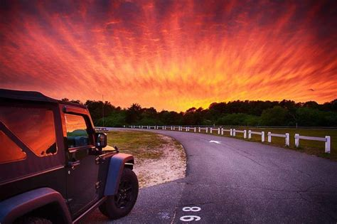 jeep wrangler beach sunset buying a jeep wrangler should i do it jeepsies