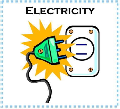elecricity facts getfactsblog