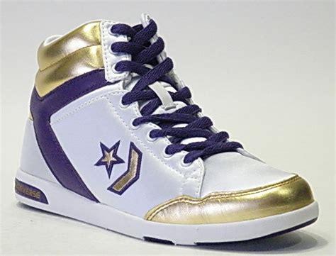 Hombres De Las Adidas Yeezy Aumentar 350 Zapatos Oxford Aq2661 Zapatos P 775 by 8 Blanco And Oro Weapons Discount