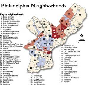 Philly Zip Code Map by Myphillyhousehunt Com Philadelphia Real Estate Burbs Too