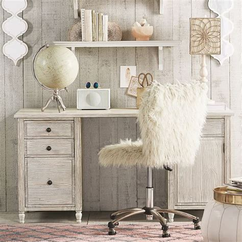 pottery barn teen study and save sale save 20 on desks 2017 pbteen study and save sale up to 40 off desks