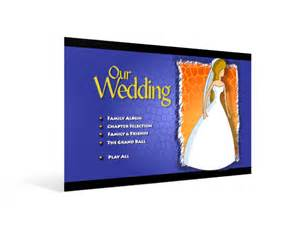 free adobe encore menu templates adobe encore wedding templates bestsellerbookdb