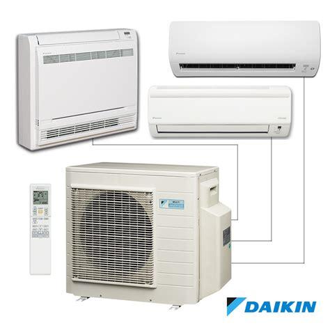 Ac Daikin Multi S multi split system daikin 3mxs52e external unit price