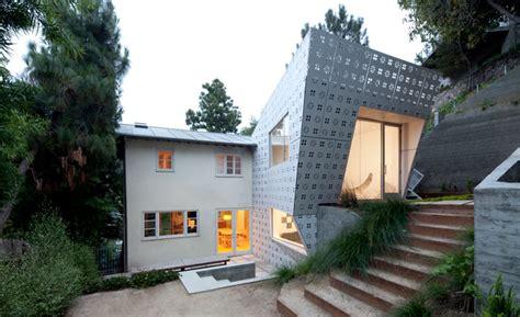 diamond house interiors patterns within patterns architecture pattern people