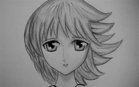 imagenes mujeres rostros como dibujar un rostro manga dibujar rostro manga de