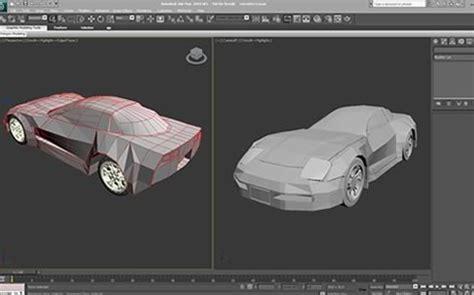 3d blueprint software