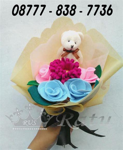 Bunga Wisuda Murah hadiah wisuda tunangan istri rangkaian bunga cantik ratu undangan souvenir hp