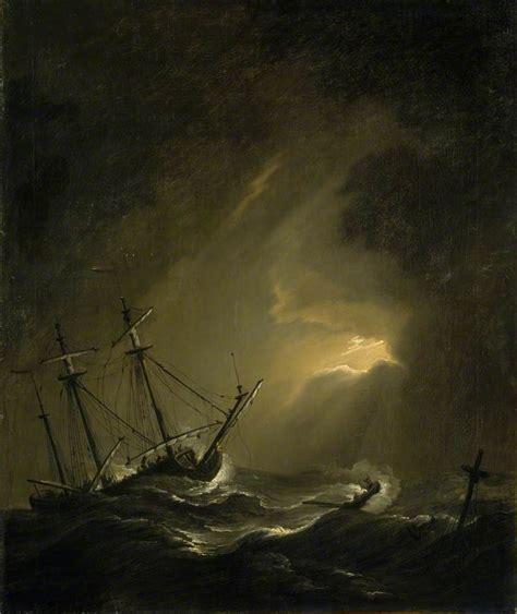 schip zoeken pirate ship painting storm google search pirate ships
