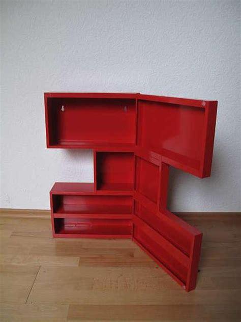 Wandschrank Hängeschrank H 228 Ngeschrank K 252 Che Ikea