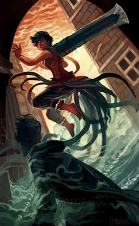 the well of ascension mistborn brandon sanderson on mistborn series mistborn the final empire and