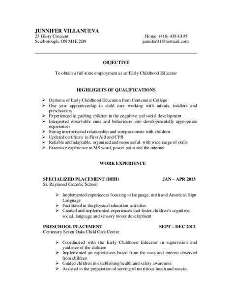 wiki how to write a resume resume for wiki