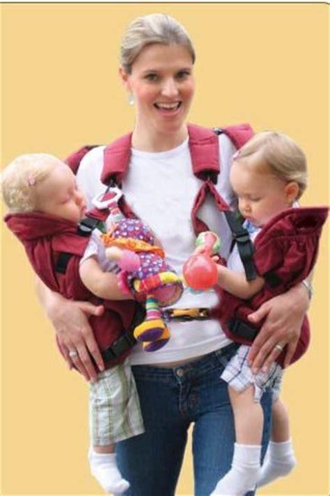 portage des jumeaux jumeaux co le site des parents de