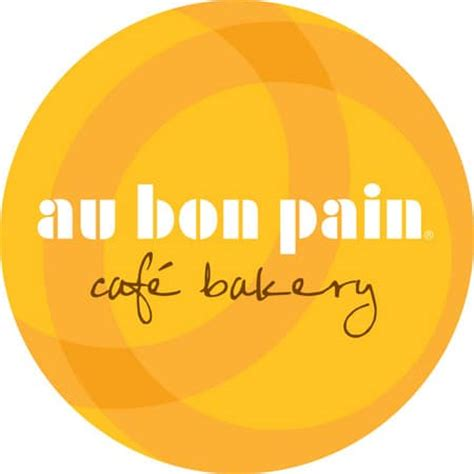 Au Bon Pain Catering Menu Prices   2015 Au Bon Pain
