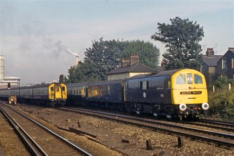 hattons co uk hattons co uk hatton s exclusive class 71 s