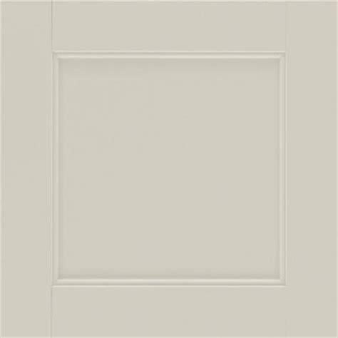 Martha Stewart Cabinet Doors Martha Stewart Living 14 5x14 5 In Cabinet Door Sle In Ox Hill Sharkey Gray 772515380310