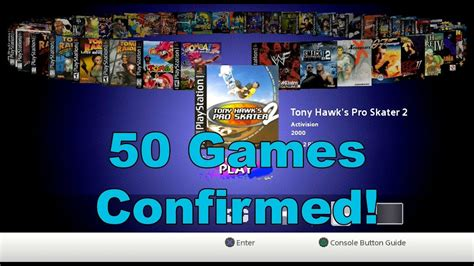 how to hack your playstation classic to get more demo 50 confirmed bleemsync 0 4 1 playstation