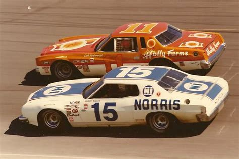 Norris Ford by 15 Norris Ford Torino Of Buddy Baker And 11 Farms