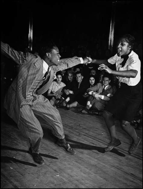 savoy swing dance 25 best ideas about vp of usa on pinterest vice