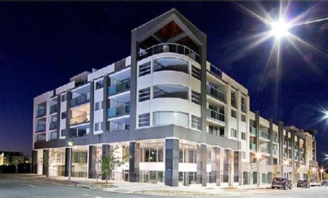 canberra appartments accommodate apartments canberra