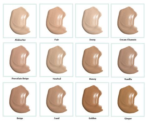 clinique even better foundation neutral clinique concealer acne related keywords clinique