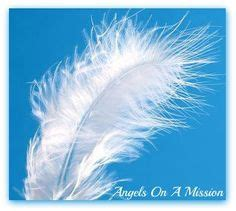 learning to fly if you allow your spirit to soar your mind and might just follow books angelic beings on