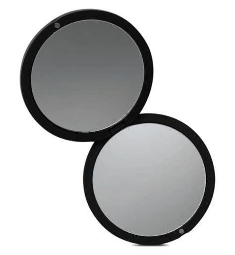 Boots Vanity Mirror by Makeup Mirrors Illuminated Cosmetic Mirrors Boots