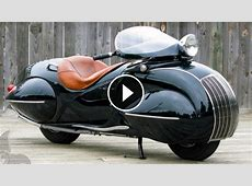 FABULOUS Replica! HONDA SHADOW 600 Custom Inspired By 1930 ... Geely Automobile