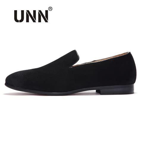 get cheap mens bottom dress shoes aliexpress