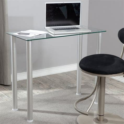 small desks for small spaces home office desk furniture