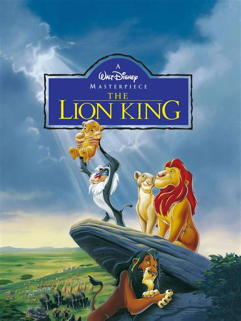 film industry lion exposed the lion king movie trailer reviews and more tvguide com