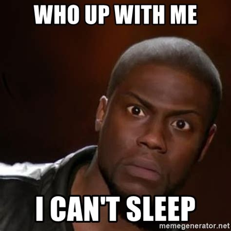 Cant Sleep Meme - 12 funny can t sleep memes