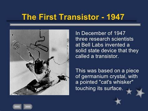 transistor secret ending transistor secret ending 28 images secret bell electronics everyday ham salad capacitors