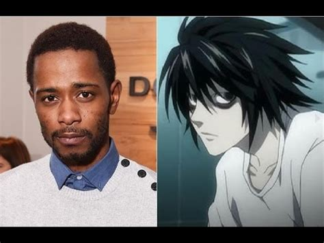actor netflix death note netflix live action cast revealed youtube