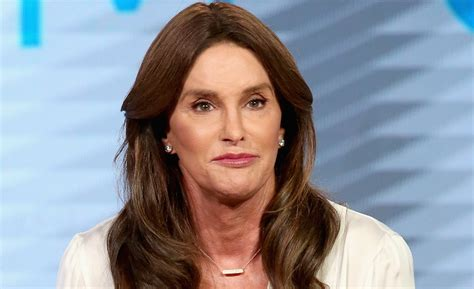 caitlyn the caitlyn jenner uses the s restroom at tower blogparser