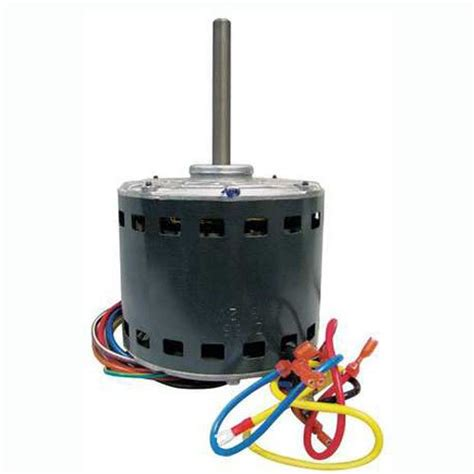 furnace fan motor replacement cost hc43ae116a bryant ge genteq replacement furnace blower