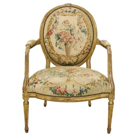 Louis Xvi Furniture by 78 Best Images About Tapestry Chairs On Louis Xvi Armchairs And Tapestries