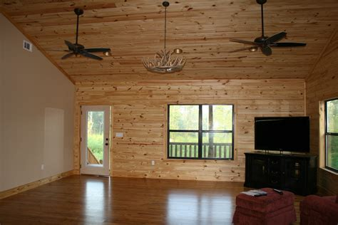 flooring flint river log homes