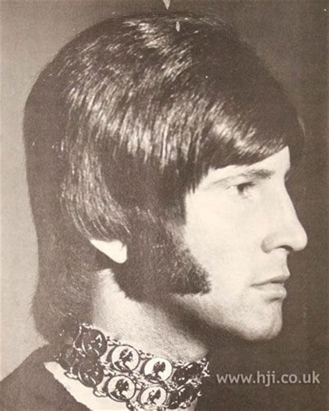 hairstyles of the 1970s 1970s men s hairstyle groovy guy mens fashion