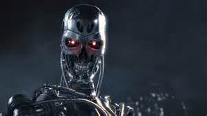 Scary Masks Terminator 5 Genesis First Official Trailer Hd Video Is Out Entertainment