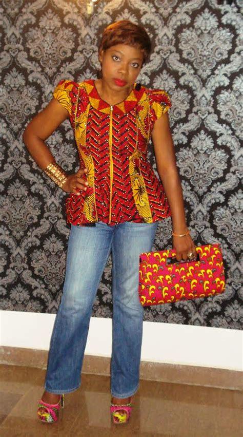 nigerian police fashion and style nigerian police fashion and style
