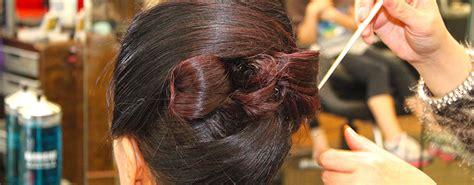 emily j aveda salon service emory cut and style emily j aveda salon service cut and style