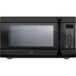 kenmore elite 74229 2 2 cu ft countertop microwave w