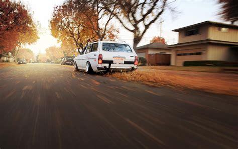lowered cars wallpaper cars tuning low roads wallpaper 1920x1200 28948