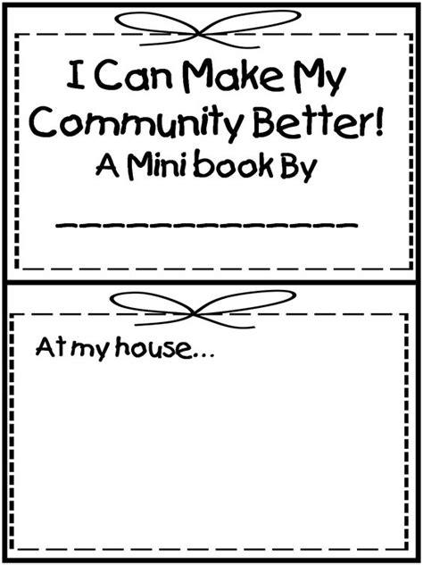 printable lesson plans for 1st graders social studies lesson for 1st grade social studies ideas