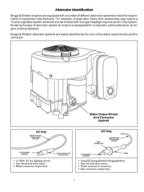 peugeot 2 0 ohv engine diagram 28 images 2001 2003