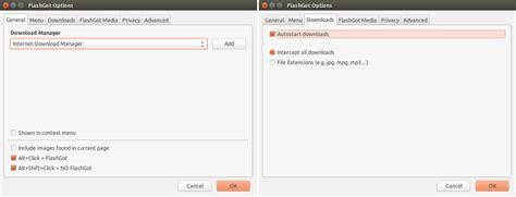 internet download manager full version ubuntu idm how i can install quot internet download manager quot on