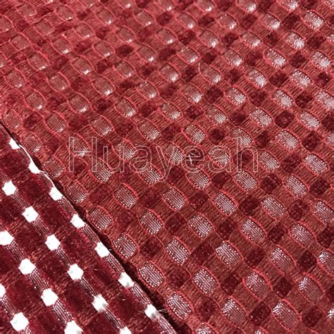 chenille fabric sectional sofas buy chenille fabric sofa fabric upholstery fabric curtain fabric manufacturer