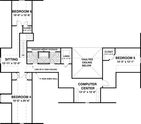 charleston single house plans charleston single house plans 171 unique house plans
