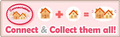 Sylfanian Families Collect Them All Series 5198 sylvanian families official site